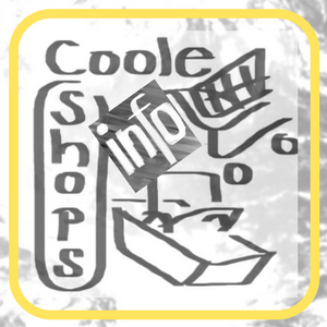 coole shops