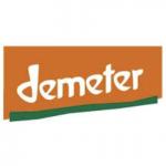 demeter = Biodynamische Kreislaufwirtschaft - geht dabei weit über die Vorgaben des EU-Bio-Siegels hinaus.