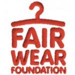 Die Fair Wear Foundation (FWF) arbeitet mit europäischen Bekleidungsunternehmen zusammen, um die Arbeitsbedingungen für Arbeiter*innen in Bekleidungsfabriken zu verbessern.