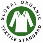 Das GOTS-Siegel basiert auf umfassenden Richtlinien für eine ökologische und sozial verantwortliche Textilproduktion.