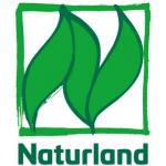 Naturland steht für ganzheitliche Prinzipien einer nachhaltigen, ökologischen und zukunftsweisenden Wirtschaftsweise.