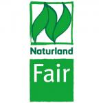 Naturland Fair Richtlinien vereinen Öko-Landbau, Soziale Verantwortung und Fairen Handel.