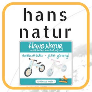 hansnatur
