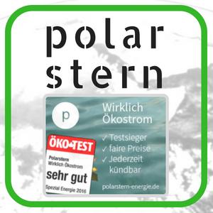 polar stern