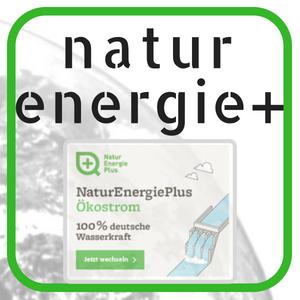 natur energie plus
