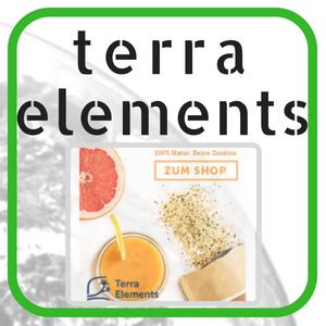 terraelements