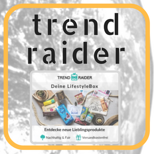 trendraider