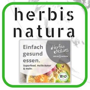 herbisnatura