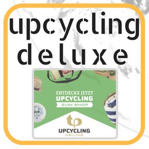 upcyclingdeluxe