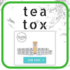 tea tox