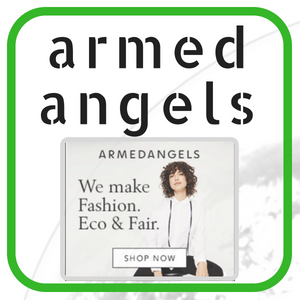 armed angels