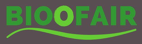 bioofair